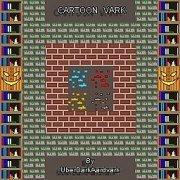 Cartoon Vark [32x] [1.4.6]