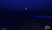 Лодка, подлодка, танк на радиуправлении (The Mod Rc) [1.4.7]