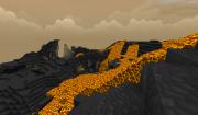 Очаровательные биомы (Biomes O' Plenty) [1.5.1]