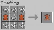 Backpacks [1.5.2, 1.6.2]