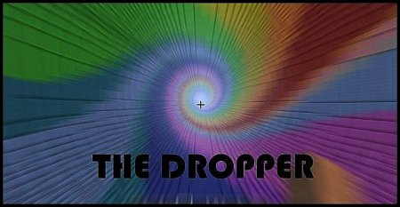 THE DROPPER (����� �� �����������)