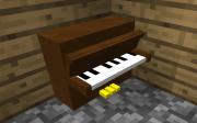 MusicCraft [1.5.2]
