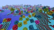 Terraria 3D [1.4.7]