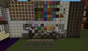 AuraCraft [1.7.4] [16x16]