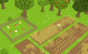 Timber And Stone [v 1.43]