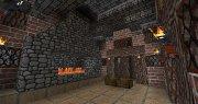 Darklands Medieval [1.7, 1.8] [x32]