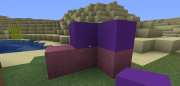 Minecraft Enhanced [1.7.x] [32x32, 64x64, 128x128, 256x256]