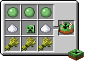 Cake is a lie [1.6.4], Jaffas and more [1.6.4] � Food plus [1.6.4, 1.6.2, 1.5.2]