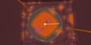 Король вулкана