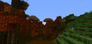The Palceon [1.7] [16x16]