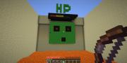 Slime Boss [ 1.7.5/1.7.6/1.7.7/1.7.8/1.7.9/1.8.1 ]