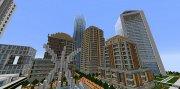 Epic Huge City [1.2.5+]