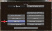 Minecraft – как поиграть бесплатно