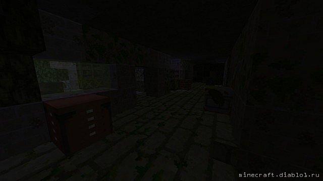 скачать текстуры для minecraft 1 9: