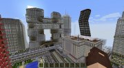 ����� ������� ������ 2 ����: �Titan City� [1.8]